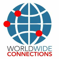 Worldwide Connections Clubhouse
