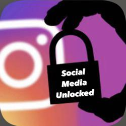 Social Media Unlocked Clubhouse