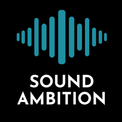Sound Ambition Clubhouse