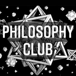 Philosophy Club Clubhouse