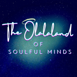 The Olalaland Clubhouse