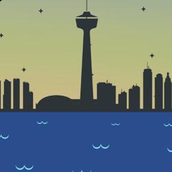 Toronto Creatives Clubhouse