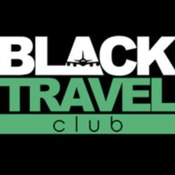 Black Travel Clubhouse