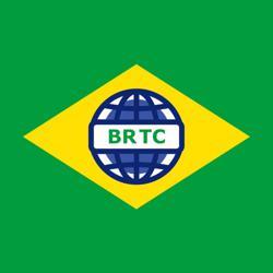 Brazilian Tech Club Clubhouse