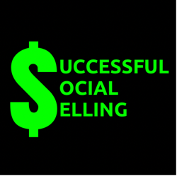 Successful Social Selling Clubhouse