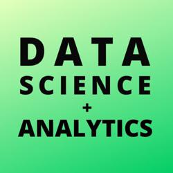 Data Science & Analytics Clubhouse