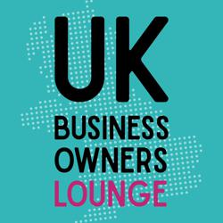 UK Business Owners Lounge  Clubhouse