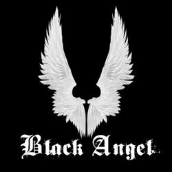 Black angel Clubhouse