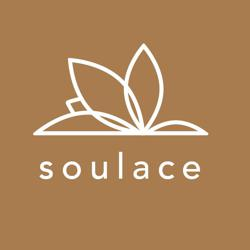 Soulace: Black Mental Health Clubhouse