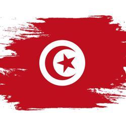 Tunisia Clubhouse