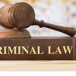 Criminal Defense Law  Clubhouse