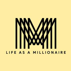 Life as a Millionaire: Money Mindset Makers Clubhouse