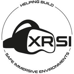 XR Safety Clubhouse