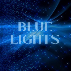 Blue Lights Clubhouse
