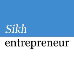 Sikh Entrepreneur Clubhouse