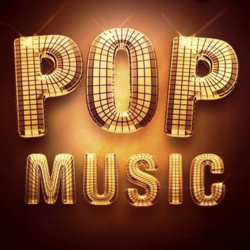 موسيقي پاپ/ pop music  Clubhouse
