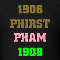 Phrist Pham 🤙🏽🐸 Clubhouse