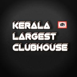 KERALA LARGEST CLUB Clubhouse