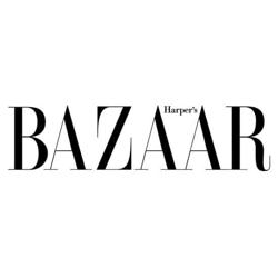 @bazaarbr Clubhouse