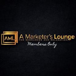 A Marketers Lounge Clubhouse