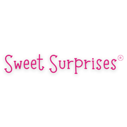 Sweet Surprises Clubhouse