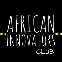 African Innovators Clubhouse