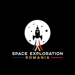 Space Exploration Romania Clubhouse