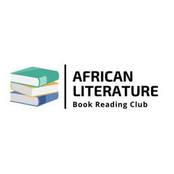 African Literature Book Reading Clubhouse
