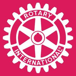 Rotaract Nepal Clubhouse