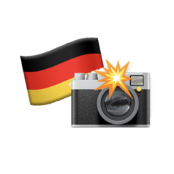 Fotoclub Deutschland  Clubhouse