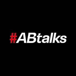 #ABtalks Club Clubhouse