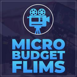 Make Micro-Budget Films Clubhouse
