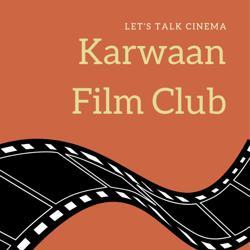 Karwaan Film Club Clubhouse