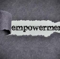 Empowerment Elites Clubhouse