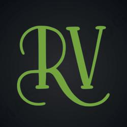 Connect with RV Clubhouse