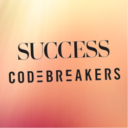 SUCCESS CODEBREAKERS  Clubhouse