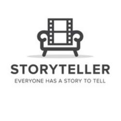 The Storytellers. Clubhouse