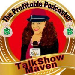 The Profitable Podcaster  Clubhouse