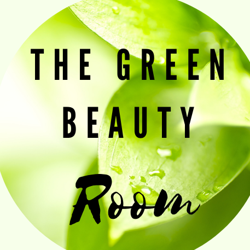 The Green Beauty Room Clubhouse
