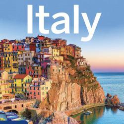 ITALIA language & culture  Clubhouse
