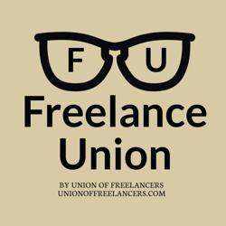Freelance union Clubhouse