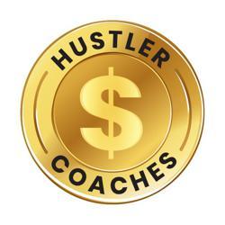 Hustler Million Dollar Coaches Clubhouse