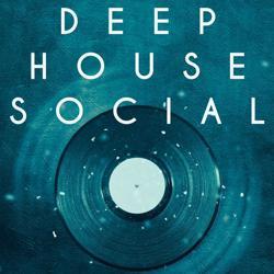 Deep House Social   Clubhouse
