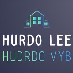 HURDO LEE Clubhouse