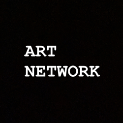 ART NETWORK Clubhouse