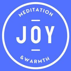 Meditation Joy Warmth Clubhouse