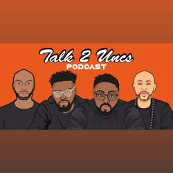 Talk 2 Uncs Podcast Clubhouse