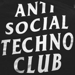 TECHNO CLUB Clubhouse