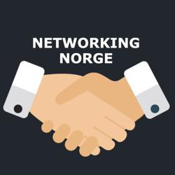 Networking Norge Clubhouse