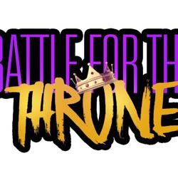Battle for the Throne Clubhouse